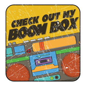 check-out-my-boombox-4000x4000