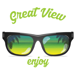 Great--View-4000x4000