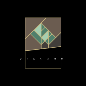 Dreammm