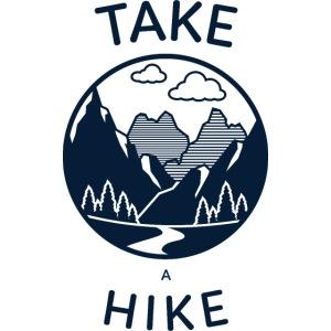 take a hike 2
