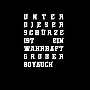 Großer Boyauch