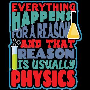 Physiklehrer