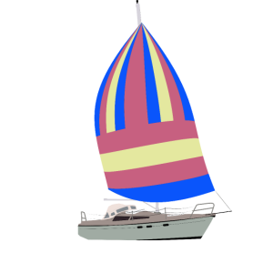 Schiff Boot Yacht Segel Design