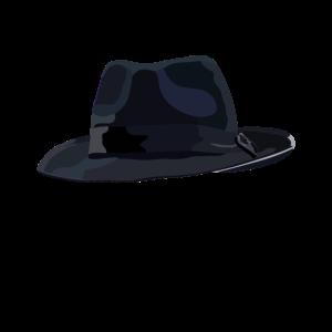 barsolino hat