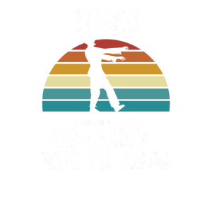 ZOMBIE Messing WITH THE UNDead