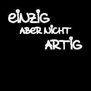 Einzig Artig