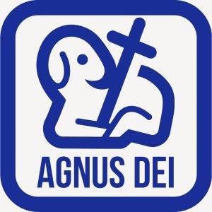 AGNUS DEI CAP