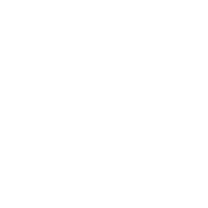Lucius Annaeus Seneca, Philosoph, Weisheit, Zitat