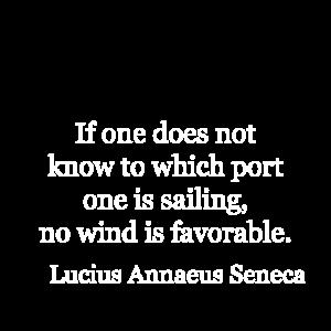 Seneca, Philosoph, Weisheit, Zitat, Quote, english
