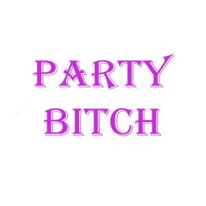 partybitch