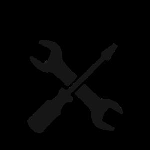 Handwerker Geschenk Arbeit Berufung Job Werkzeug