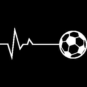 fussball puls