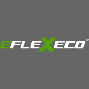 eFlexEco Inverted