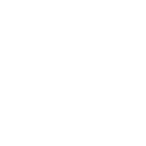 Ghost - no thanks i´m dead. :)