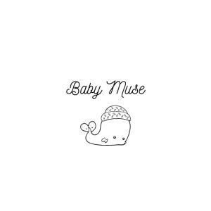 babymuse baleine