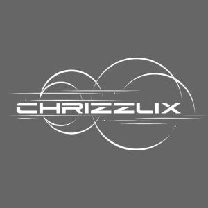 CHRIZZLIX White