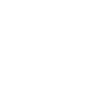 Make Fastet great again