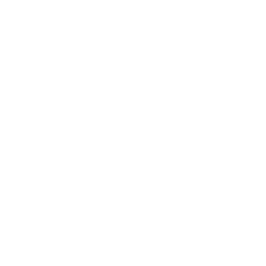 9 Zahl Alter Lebensalter Geburtstag