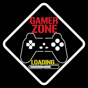 Spielerzone
