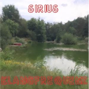 Sirius Klangfrequenz Avalon