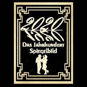 2020 1920
