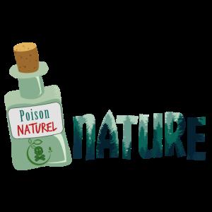 Der Ruf zur Natur
