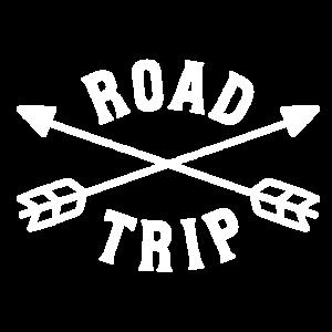 Road Trip Geschenk Abenteuer Urlaub Berge Erleben