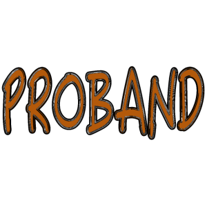 Proband Test Person