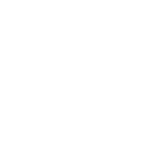 I'm A Simple Man I Like Drumming Tits and Beer