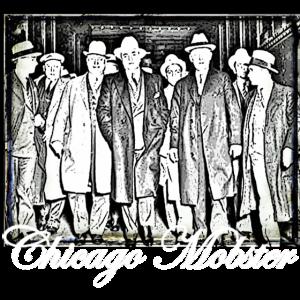 Chicago Mobster