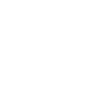Therapie Camping