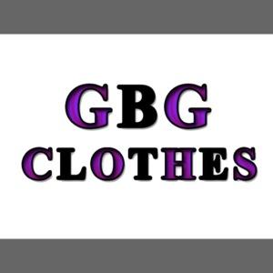 GBG CLOTHES