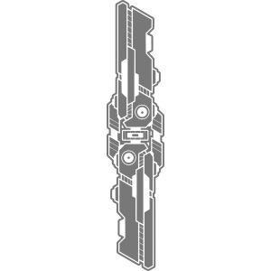 Tekno Blade