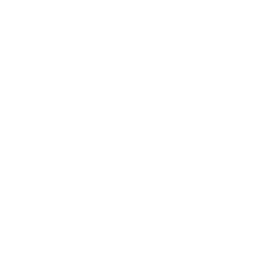 Definition Lustig Physiklehrer