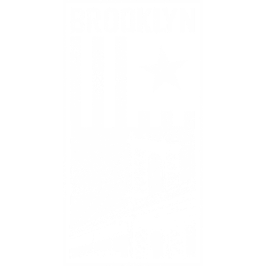 Brooklyn Grafik