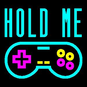 game, online gaming, videospiel, computer