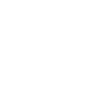 Motorrad Evolution Motorräder Entwicklung Lustig