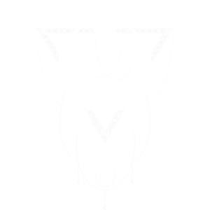 Moon Rose Okkult Allsehendes Auge Wicca Gothik