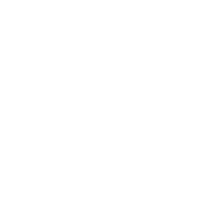 Cool ich atme Unterwassertaucher Tauchen Geschenk