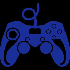 Paddle-PC-Videospiel-Controller