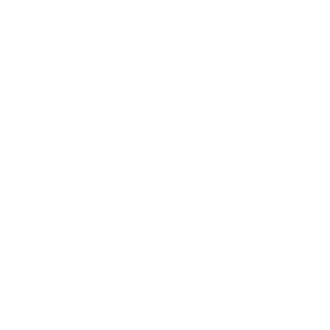 Otter is my Spirit Animal Süsses Geschenk