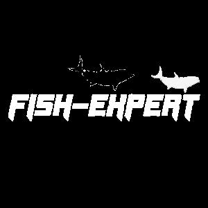 Fisch T Shirt
