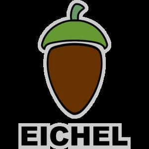 Eichel, eichel, #eichel