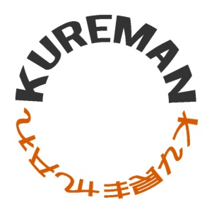 Kureman circle