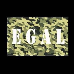 Egal Navy