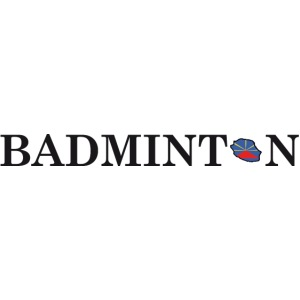 BADMINTON MAHAVELI