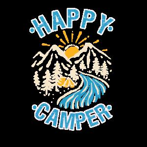 Happy Campe