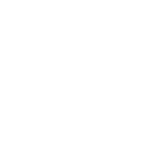 Junggesellenabschied Bachelor Party