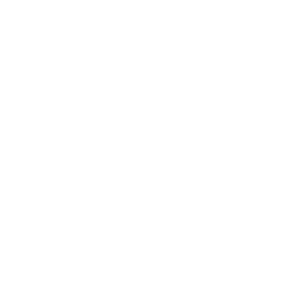 Protect Trans Kids Awareness Transgender LGBT