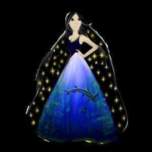 princess ocean